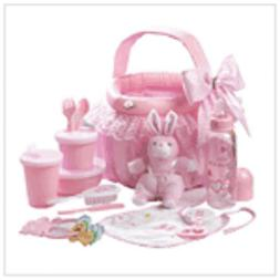 # 36741 Baby Basket affordable price make great gift ideas b