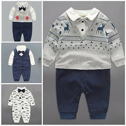 baby boy clothes baby formal suit baby boy wedding party bod