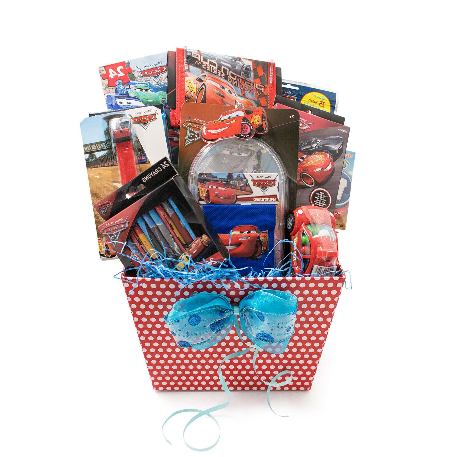 Gift Baskets Spiderman Fun & Games Accessory Playing Ca