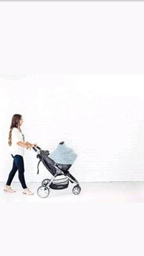 Baby Seat Canopy Multi-Use 1 Gift