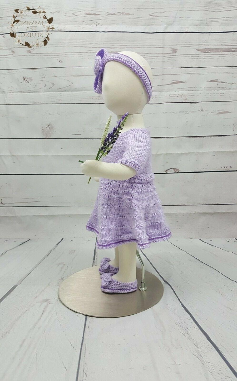 Baby Outfit Dress Clothing Gift Present