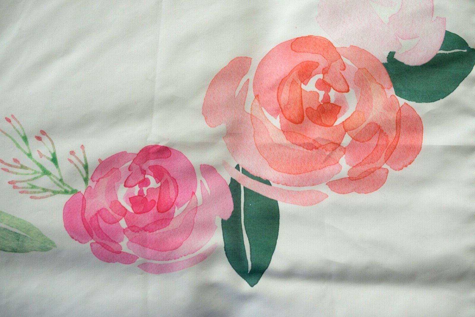 Baby Photography Backdrop for Baby Shower