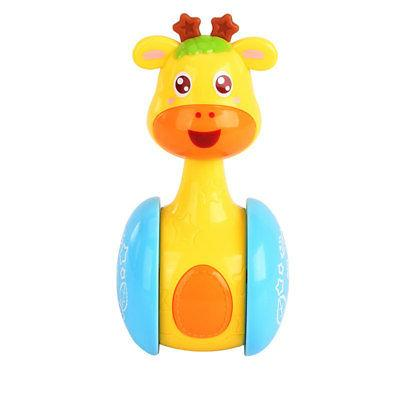 Baby Toys Learning Toys Educational Music Gift