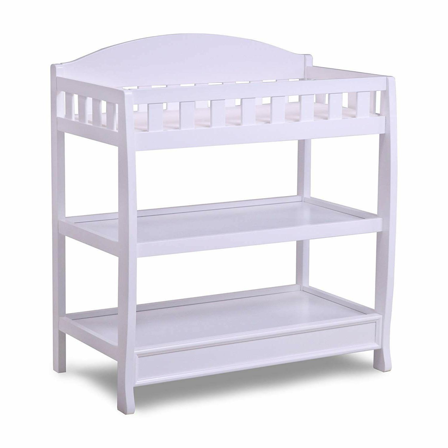 Changing Table Baby Kids Infant Home Baby With Gift