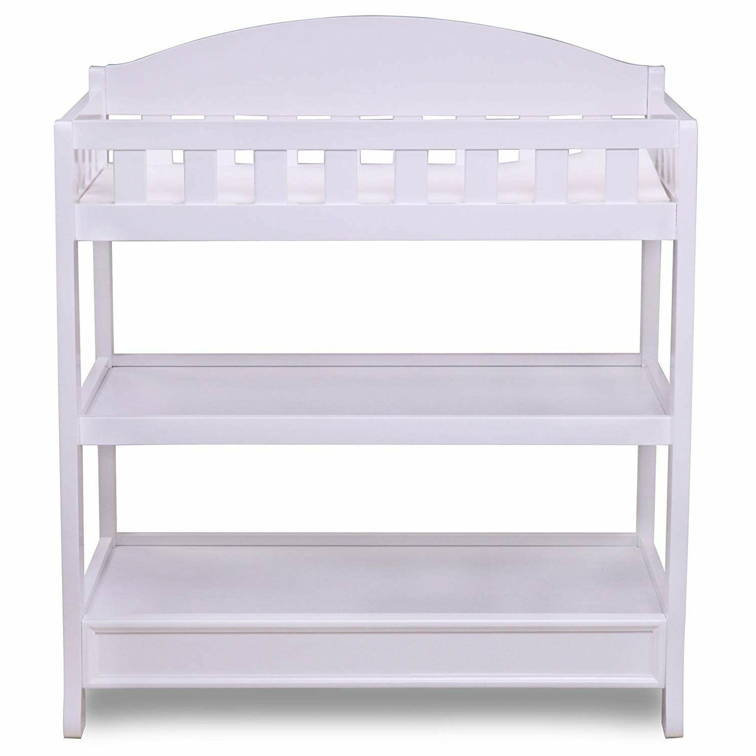 changing table baby kids infant children room