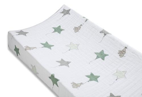 classic changing pad cover