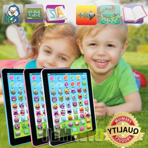 Educational Toy Gift for 2 3 6 Girl