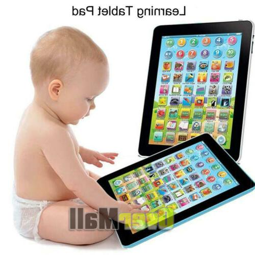 Educational Learning Toy for 2 4 5 6 Year Old Girl