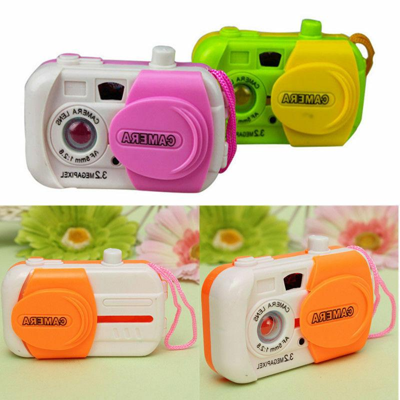 Kids Children Baby Learning Study Camera Take Photo Educatio