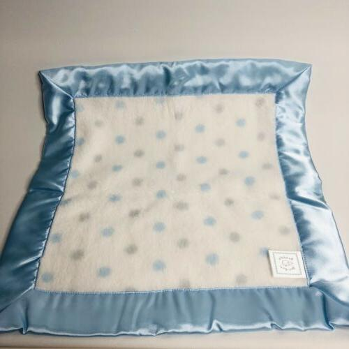 swaddle designs baby lovie lovey small security
