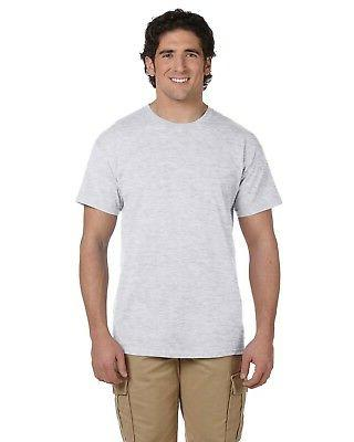 t shirt tee men s short sleeve