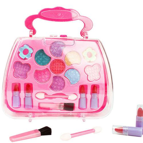 Toys For Beauty Set Make Up 3 4 6 7 Years Age Old