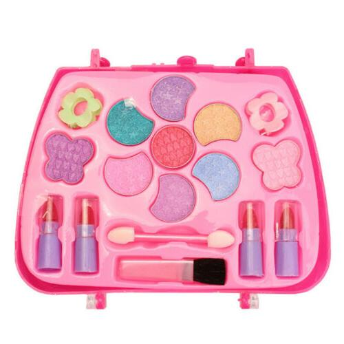 Toys For Girls Beauty Set Up Kids 3 4 5 7 8 Years Old