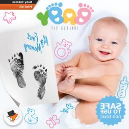 New Baby Christmas Gift For Her Or Him Boy Or Girl Xmas Uniq
