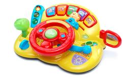 Toys For 1 Year Old Gifts 2 Educational Birthday Toddler Bab