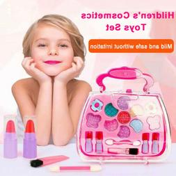 toys for girls beauty set make up